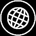 International Service Standard